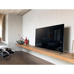 Sony Ultra HD televisies voor 2015: Android TV en X1-processor