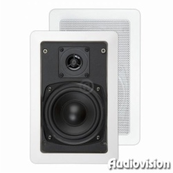 Artsound DC 301 WIT