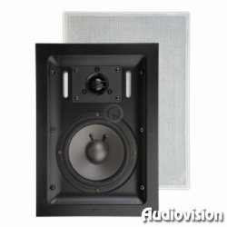 Artsound MDC 620 WIT