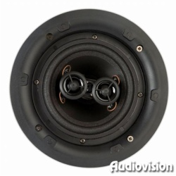 Artsound FL 550 WIT