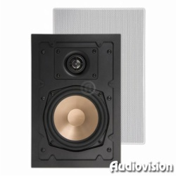 Artsound HP RE650 WIT