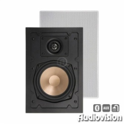 Artsound HP RE650BT WIT
