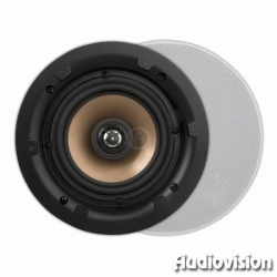 Artsound HP RO525 WIT