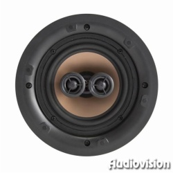 Artsound HP RO550 WIT
