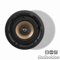 Artsound HP RO650BT WIT