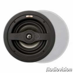 Artsound RO 2060 WIT