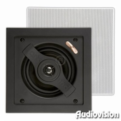 Artsound SQ 2060 WIT