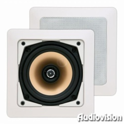Artsound SQ 525.2 WIT