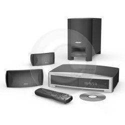 Bose 3 2 1 Laagste Prijs Bose Home Cinema