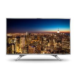 Panasonic TX40DX650E 4K ULTRA HD