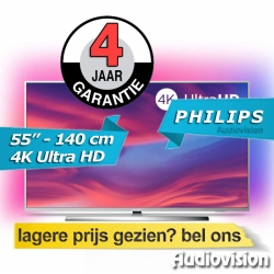 Philips 55PUS7354/12