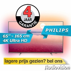 Philips 65PUS6754/12